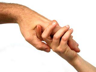 Hands-1314623-1280x960