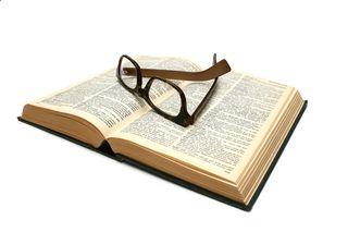 Book-1421245-1279x852