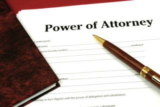 Power-of-attorney-600x400