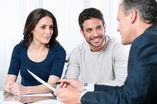 Bigstock-Financial-consultant-presents--14508974