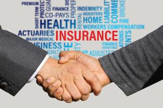 Insurance-3113180_960_720