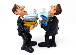 Tax-consultant-3094819_960_720