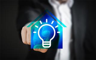 Smart-home-3317440_960_720