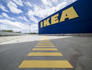 Ikea-1376853_960_720