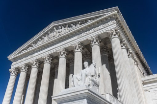 Us-supreme-court-building-2225766__340