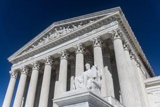 Us-supreme-court-building-2225766__340