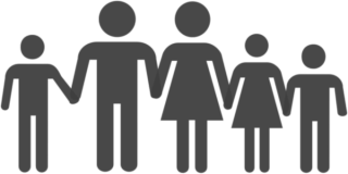 Family dynasty-310364__340