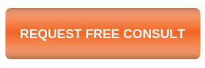 FREE CONSULT BUTTON